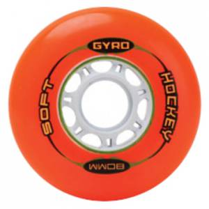 GYRO Hockey S. 78A