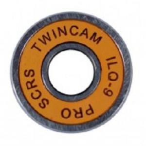 ILQ9 Pro Twincam