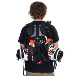 Seba Small Bag
