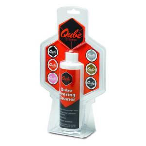 Qube Bearing Wash