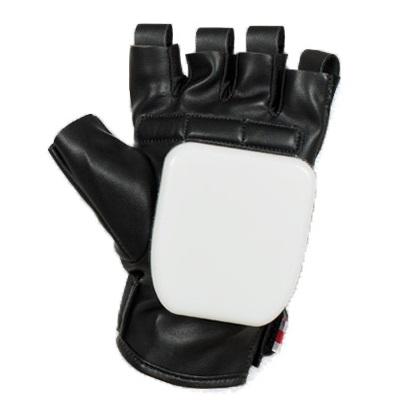 ENNUI BLVD gloves palm view
