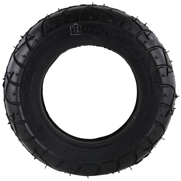 CST Pro Air Tire 150mm