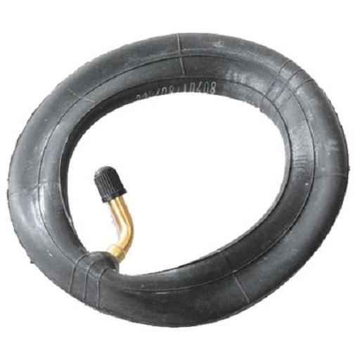Air Tire Inner Tube 150mm