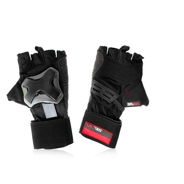 SEBA Protective Gloves