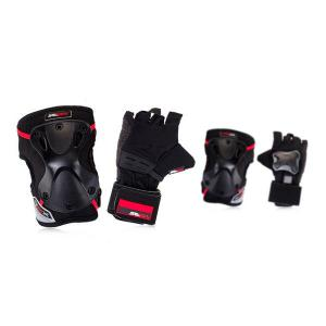 SEBA Protective 2 Pack