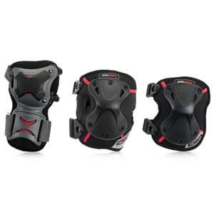SEBA Protective 3 Pack Standard