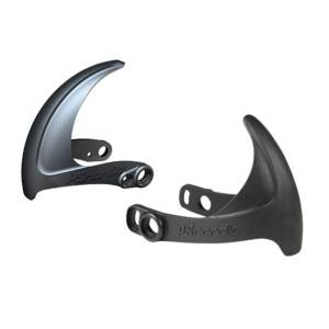 PS Fender for Nordic Skates