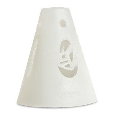 PS Fothon Glow Cones
