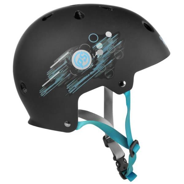 PS Kids Allround Phuzion Helmet