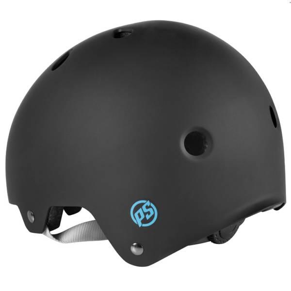 PS Kids Allround Phuzion Helmet back