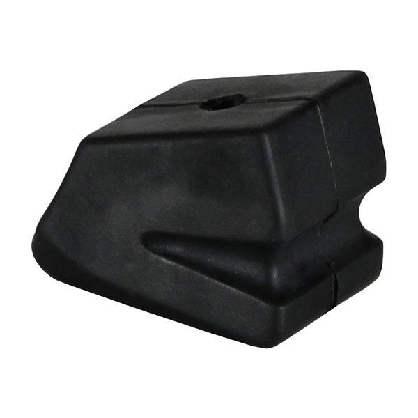 Powerslide Brake Pad