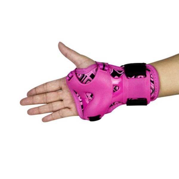 FE CELLER PRO JUNIOR wrist guard