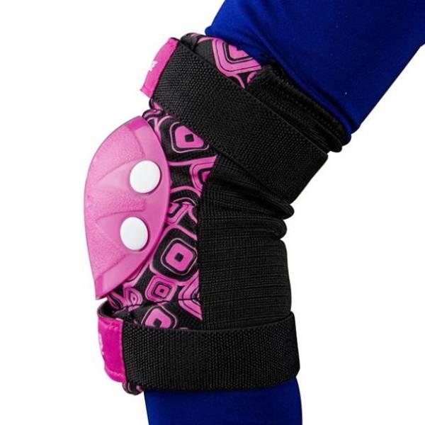 FE CELLER PRO JUNIOR elbow pad