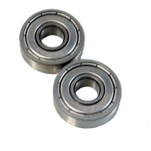 TruRev ABEC7 MINI 688 Bearings