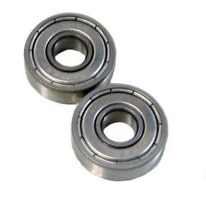 TruRev ABEC7 MINI 688 Bearings
