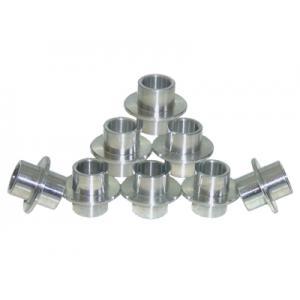 8mm Spacer for 688 Mini Bearings