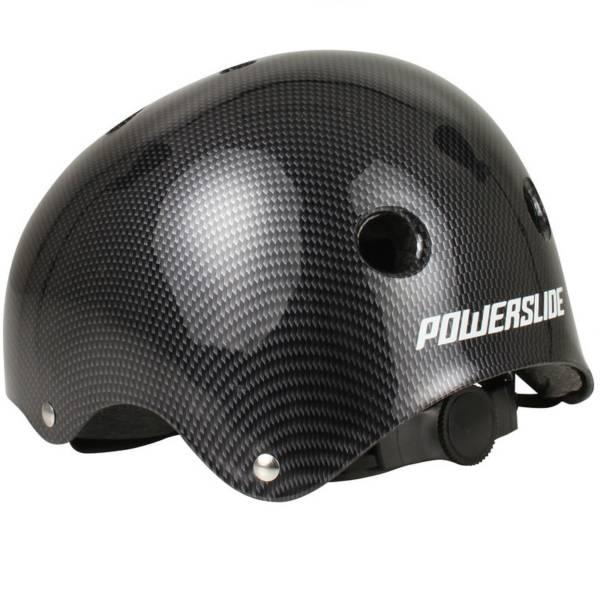 PS Allround Stunt Helmet Carbon