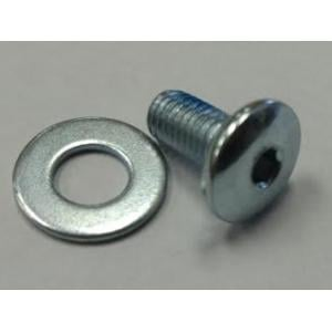 FLYING EAGLE Frame Screw