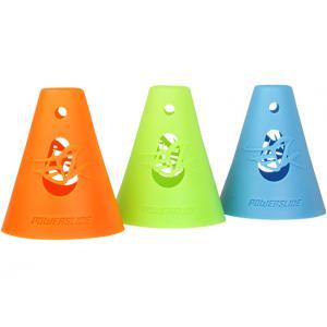 Powerslide Freeskating Cones