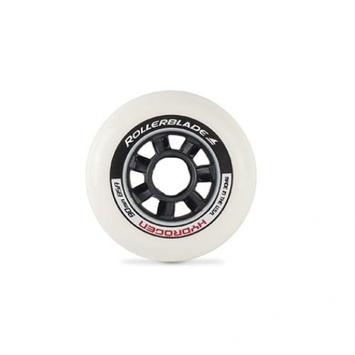 Rollerblade Hydrogen 84/90/100/110/125 85A (2 pack)