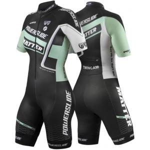 Powerslide Women Racing Suit