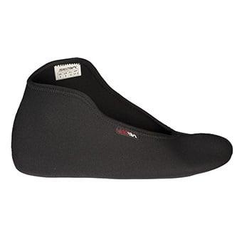SEBA Comfort Low Cut Socks
