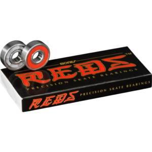 BONES REDS Skate 608 Bearings
