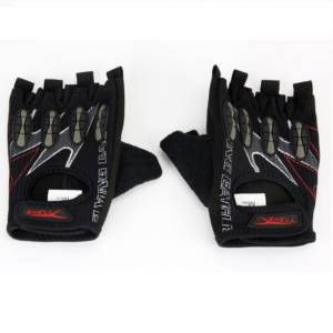 Flying Eagle Performance Gloves