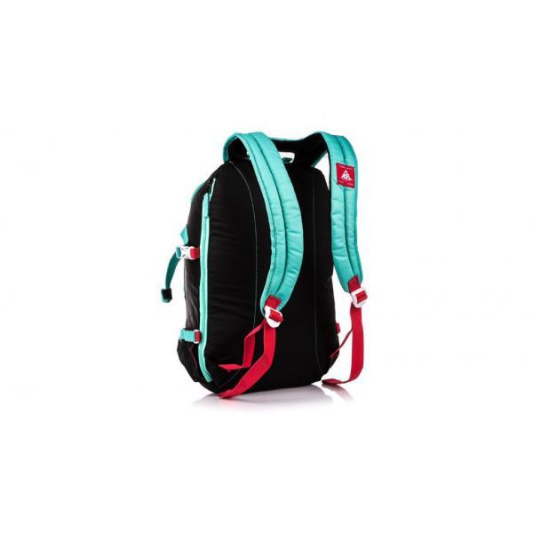 K2 Alliance Backpack