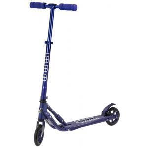 Worx Urban Series GP 145 Blue Scooter