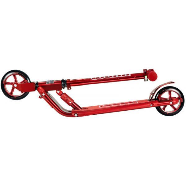 Worx Urban Series GP 145 Red Scooter
