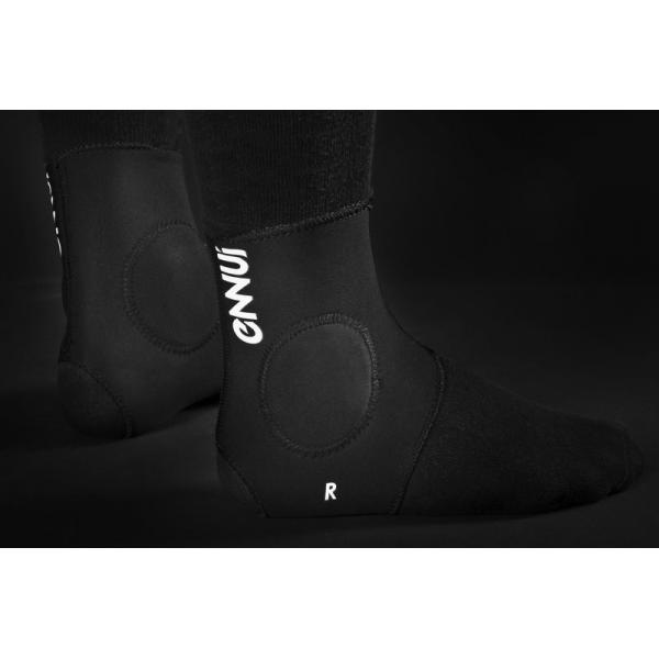 ENNUI City Ankle Guard