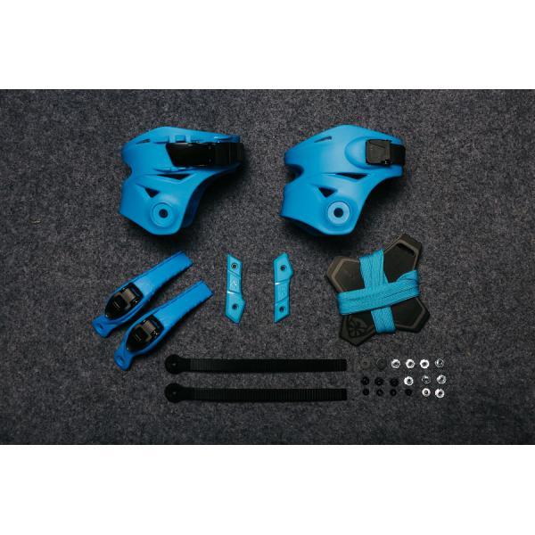 Flying Eagle Custom Color Kit -3251
