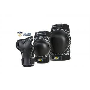 Flying Eagle Cobet 3 Protective Pack