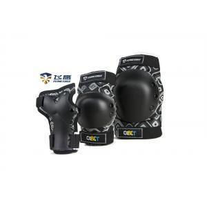 Flying Eagle Cobet 3 Protective Pack
