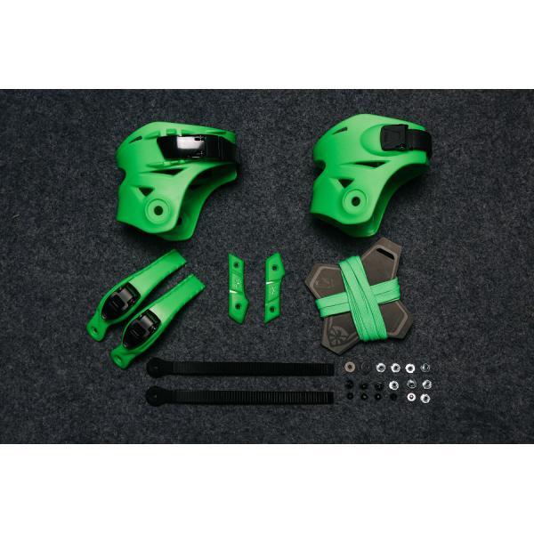 Flying Eagle Custom Color Kit -3253