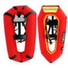 Small Foot Universal SnowShoes Set