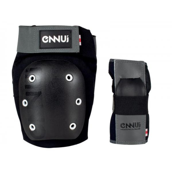 ENNUI City Dual Pack Protection