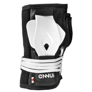 ENNUI Allround Wrist Protection Brace