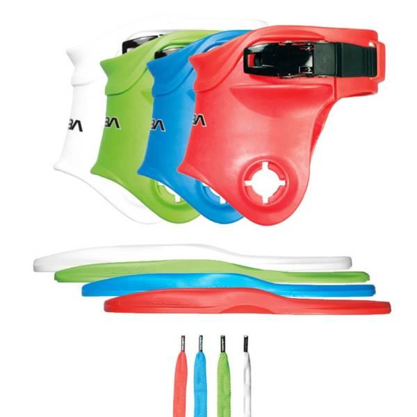 SEBA CJ And SX Color Kit