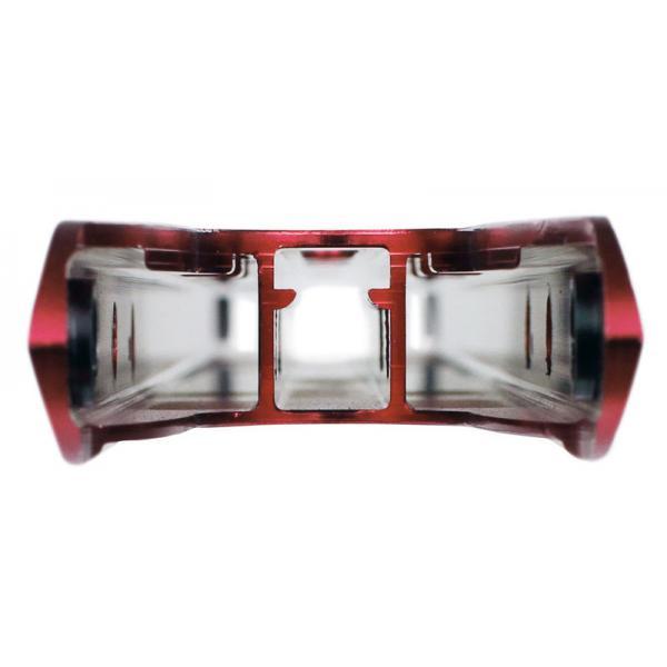 Powerslide X-Trail Rollerski 110mm Frames
