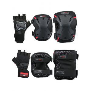 SEBA Protective 3 Pack pro