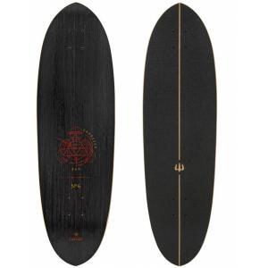 "Carver Haedron No.6 33"" Surfskate"