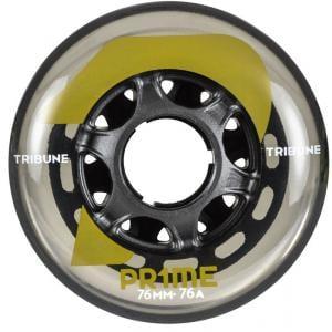 PRIME Tribune Smoke Hockey 76mm 76A (4 PACK)