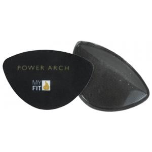 Powerslide Myfit Arch Support