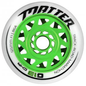 Matter G13 CHR 125mm F1 2018 (2 Pack)