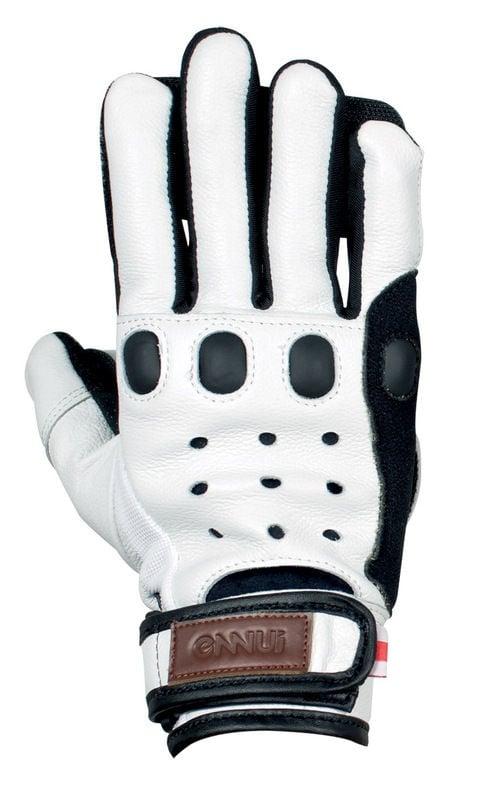 ENNUI Bombhill Slider Gloves