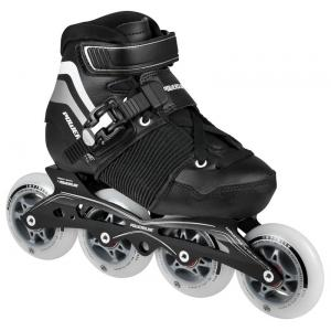 Powerslide Destiny Kids Adjustable Racing Skates