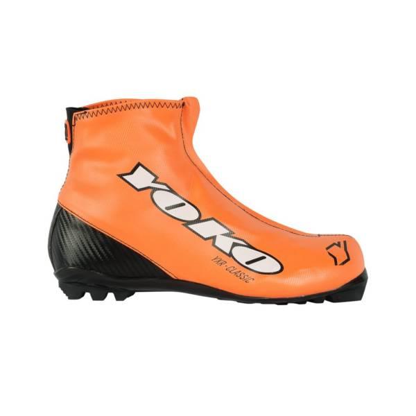 YOKO YXR 1.0 Classic Race NNN Ski Boot