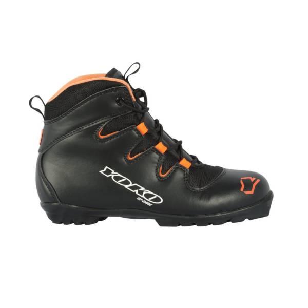 YOKO YXT Classic NNN Ski Boot